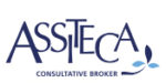 assiteca broker logo