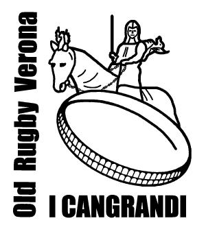 Logo-Cangrandi-2022