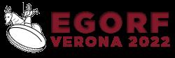 egorf_logo_2022